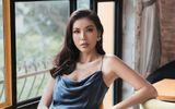 Tin tức giải trí mới nhất ngày 6/11: Minh Tú tát Cao Thiên Trang trên phim là thật