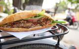 Bí quyết giúp ổ bánh mì Việt Nam mê hoặc tín đồ ẩm thực trên thế giới
