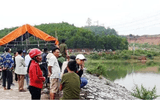 Vụ nữ sinh lớp 6 tử vong ở đập nước: Lạnh người lời khai của người bà nghi gây án mạng với cháu bé 11 tuổi