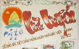 Giáo dục pháp luật - Top 10 mẫu báo tường đẹp độc lạ tri ân các thầy cô ngày 20/11