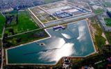 Dự án nhà máy nước 5000 tỷ của Shark Liên ra nghị trường Quốc hội
