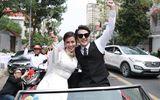 Tin tức giải trí mới nhất ngày 8/11: Đông Nhi và Ông Cao Thắng chính thức về một nhà