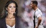 Sau động thái bất ngờ từ thẩm phán Mỹ, vụ kiện hiếp dâm của C.Ronaldo sắp khép lại ?