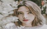 Học trò Noo Phước Thịnh phẫu thuật thẩm mỹ, ra mắt MV mới sau 2 năm rời The Voice
