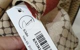 """Quần áo bị """"tố"""" nhập từ Trung Quốc rồi cắt mác, ông chủ SEVEN.am nói gì?"""