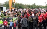 Truy tố 4 nhân viên Alibaba gây rối, chống lệnh cưỡng chế sai phạm đất đai ở Tóc Tiên: Con đường từ nhân viên ăn lương đến bị can trong vụ án
