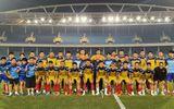 5 cầu thủ chia tay đội tuyển Việt Nam trước trận gặp Thái Lan, UAE