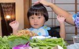 Bất ngờ lý do con trai vlogger Quỳnh Trần JP ngừng quay video với mẹ