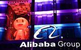 Sốc với danh thu của Alibaba sau 9h giờ đồng hồ trong ngày độc thân