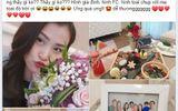 """Truyền thông - Thương hiệu - Phát hiện Đông Nhi """"xiêu lòng"""" với Vinpearl gần 1 năm trước đám cưới"""