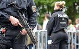 Tin thế giới - 3 nghi phạm IS có kế hoạch đánh bom khủng bố bị cảnh sát Đức bắt giữ