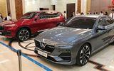 Ôtô - Xe máy - Bảng giá xe Vin Fast mới nhất tháng 11/2019: Ô tô tăng giá đồng loạt từ 59 đến 65,4 triệu đồng