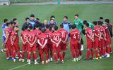 Chỉ thị đặc biệt của HLV Park Hang-seo cho các học trò trước thềm đại chiến UAE, Thái Lan