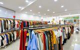 Truyền thông - Thương hiệu - Chuỗi cửa hàng thời trang Crazyteen cực hút khách với fanpage gần triệu like