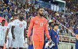 """Tin tức thể thao mới nóng nhất ngày 12/11/2019: Thủ môn UAE muốn thắng Việt Nam để """"sửa sai"""""""