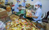 Kinh doanh - Nhà đầu tư Trung Quốc và Hong Kong âm thầm rải tiền, thâu tóm hàng loạt doanh nghiệp Việt