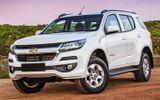 """Ôtô - Xe máy - Bảng giá xe Chevrolet mới nhất tháng 11/2019: SUV Chevrolet giảm """"sốc"""" tới 100 triệu đồng"""