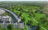 Xã hội - Biệt thự golf: Mỏ vàng tiềm năng chờ khai phá