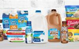 Kinh doanh - Người Mỹ ngày càng ít dùng sữa bò, nhà sản xuất sữa lớn nhất nước này đệ đơn xin phá sản