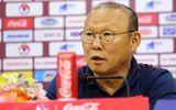 Thể thao - HLV Park Hang-seo: UAE thua Thái Lan chẳng ảnh hưởng gì đến chúng tôi