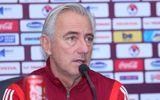 Thể thao - HLV UAE phát biểu bất ngờ về tuyển Việt Nam trước thềm trận đấu