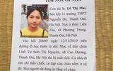 Tin trong nước - Hà Nội: Nữ sinh lớp 10 mất tích khi đi học thêm