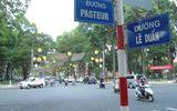 TP.HCM cấm đường khu trung tâm 3 ngày để tưởng niệm nạn nhân tử vong do tai nạn giao thông