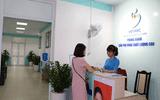 Tiêm thuốc tránh thai tại Vietmec và 9 lợi ích vượt trội không thể bỏ qua