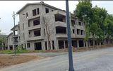 Kinh doanh - Hưng Yên: Dự án biệt thự nhà phố Vạn Tuế xây dựng khi chưa hoàn thiện pháp lý