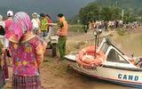 Tin trong nước - Đắk Lắk: Người đàn ông bị nước cuốn mất tích, để lại 5 con nhỏ bơ vơ
