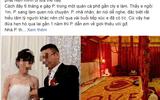 """Đời sống - Chỉ vì một câu nói của mẹ chồng, đêm tân hôn cô dâu vội vàng """"bỏ của chạy lấy người"""""""