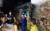 Tin trong nước - Thái Bình: Kinh hoàng chồng giết vợ rồi phủ chăn lên, tẩm xăng đốt xác