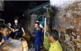 Tin trong nước - Vụ chồng sát hại vợ rồi đốt xác ở Thái Bình: Ám ảnh vệt khói đen trong ngôi nhà cũ