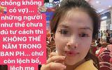 Gia đình - Tình yêu - Phụ huynh học sinh phản pháo vụ cô giáo kỳ thị gia đình đơn thân, nghèo khó