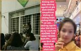 Kỳ thị cha mẹ đơn thân và gia đình nghèo, cô giáo trẻ Hà Nội khiến dân mạng dậy sóng