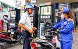 Kinh doanh - Giá xăng sẽ tiếp tục tăng mạnh vào ngày mai (15/11)?