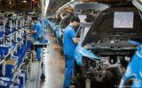"""Tin thế giới - Hàng loạt công ty của Đức sẵn sàng """"chạy"""" khỏi Trung Quốc"""