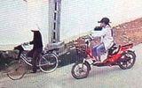 Pháp luật - Vụ nữ sinh lớp 6 tử vong bất thường ở Nghệ An: Khởi tố, bắt tạm giam bà nội U70