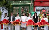 Xã hội - Lạc bước vào sản phẩm thiên nhiên ONA Global tại Hà Nội