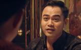 Giải trí - Sinh tử tập 9: Hoàng mỏ ngang nhiên dọa nạt khách VIP, Vũ khúm núm tìm đường lui