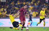 Bóng đá - Báo châu Á nói điều bất ngờ trước thất bại sốc của tuyển Thái Lan
