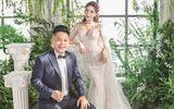 Giải trí - Tin tức giải trí mới nhất ngày 15/11: Bảo Thy chính thức lên xe hoa với đại gia Hà Tĩnh