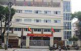 Tin trong nước - Cán bộ Ủy ban Kiểm tra tỉnh ủy Quảng Nam tử vong tại trụ sở