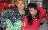 Điều tra vụ nhân viên thư viện bị tố hiếp dâm con gái tật nguyền của người phụ nữ góa chồng
