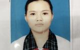 Tin trong nước - Nữ sinh 12 tuổi mất tích khi đến trường