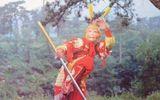 Giải trí - Tây Du Ký: Đấu chiến thắng Phật Tôn Ngộ Không thuộc cấp bậc nào trong Phật Giới