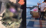 An ninh - Hình sự - Diễn biến mới vụ thi thể 2 chị em trên bờ biển Vũng Tàu