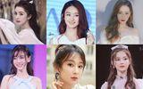 """Giải trí - """"Tứ Dương Song Lệ"""": 6 sao nữ hot nhất của màn ảnh Hoa ngữ hiện tại"""