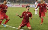 """Bóng đá - """"Cơn mưa tiền thưởng"""" dành cho đội tuyển Việt Nam sau chiến thắng thuyết phục trước UAE"""