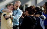 Tin thế giới - Thiếu niên 16 tuổi xả súng kinh hoàng tại trường học, ít nhất 2 người thiệt mạng